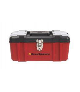 Gearwrench Plastic Tool Box