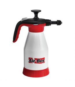 Air Boy Foam Sprayer - 1.5L | EPDM Seals