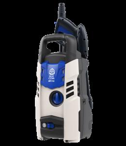 ELECTRIC PRESSURE WASHER AR110