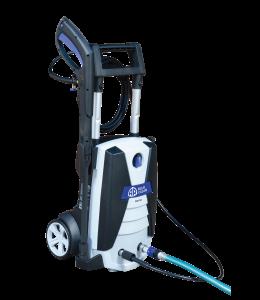 PRESSURE WASHER ELECTRIC 1800W AR