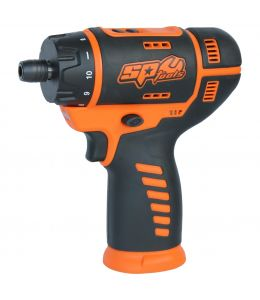 Cordless 12V Two Speed Mini Screwdriver (Body)