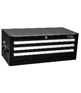 INTERMEDIATE BOX 3 DRAWER CUSTOM (670MMW)