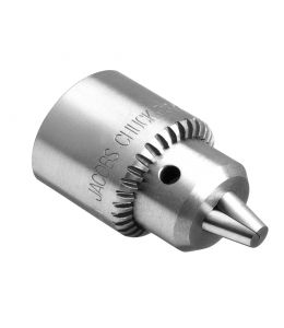 Chuck 6.0mm Stainless Steel 3/8-24