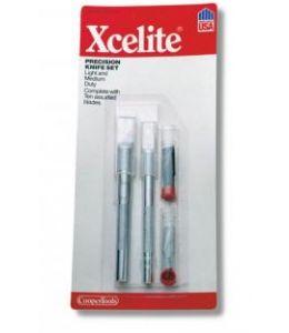 KNIFE SET,PRECISION/XN100,XN200