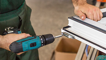 Top 10 Best Hand Tools 2021 for Every worker Must Have